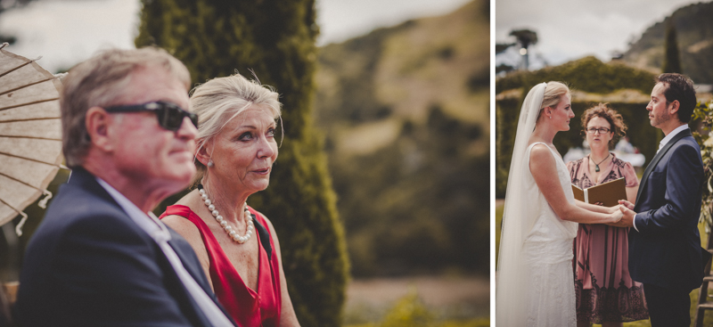 Johnny + Ashley Wedding - Poderi Crisci-27