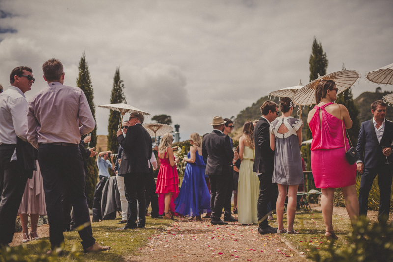 Johnny + Ashley Wedding - Poderi Crisci-32