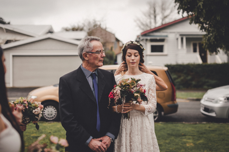 Christy + Mark- Urban Auckland Wedding-001-2