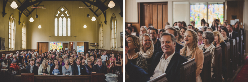 Christy + Mark- Urban Auckland Wedding-005
