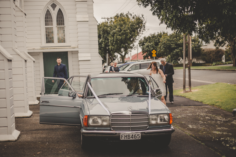 Christy + Mark- Urban Auckland Wedding-009