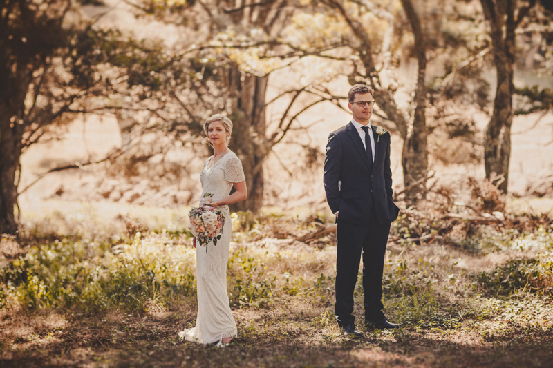 2015 Year in Review- NZ Weddings-002