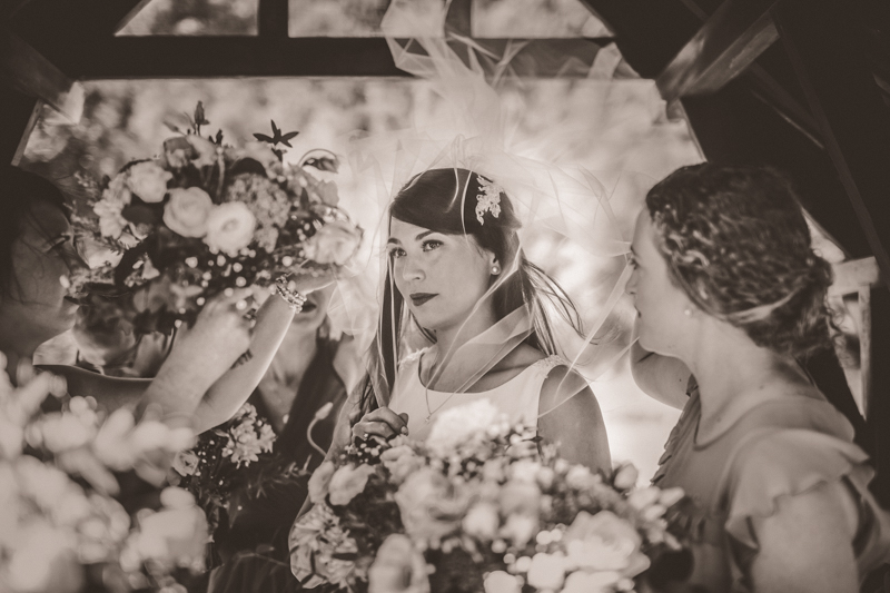 2015 Year in Review- NZ Weddings-004