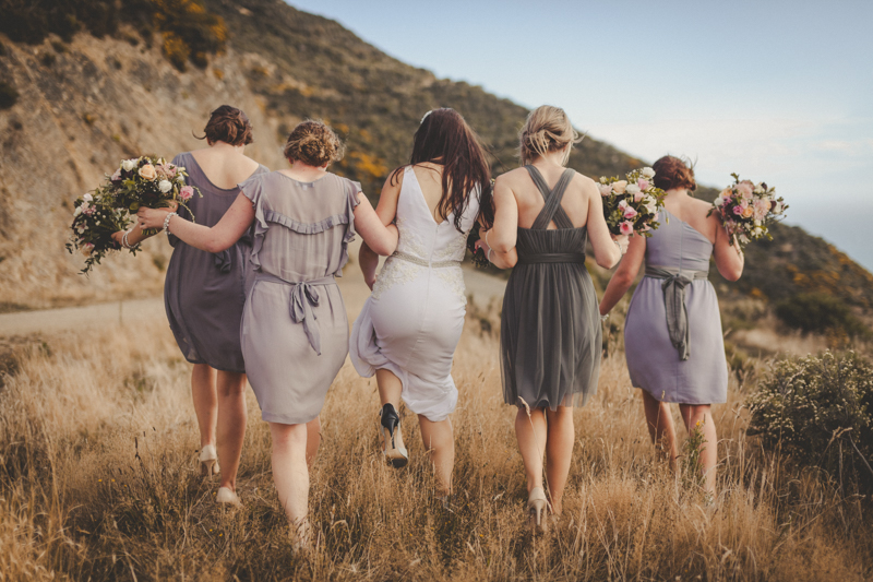 2015 Year in Review- NZ Weddings-005