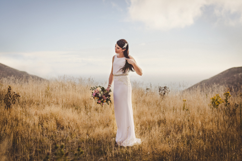 2015 Year in Review- NZ Weddings-006