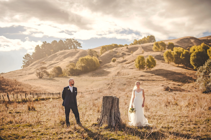 2015 Year in Review- NZ Weddings-009