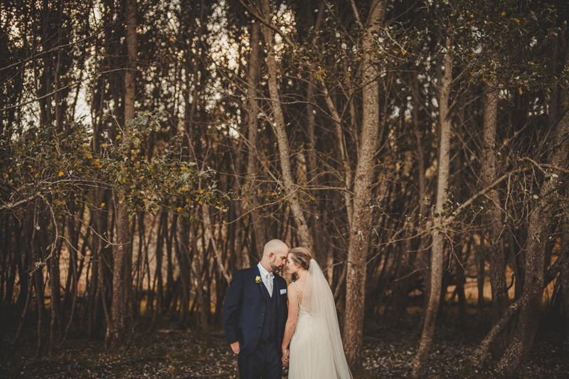 2015 Year in Review- NZ Weddings-010