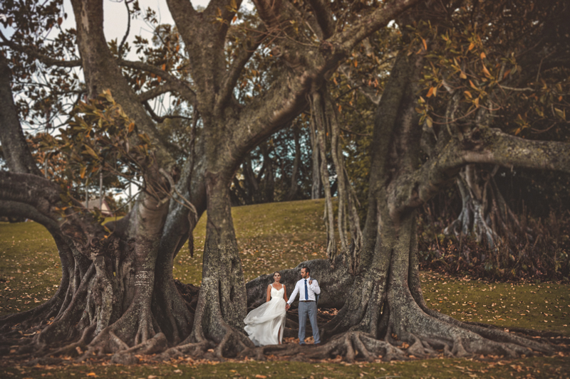 2015 Year in Review- NZ Weddings-015