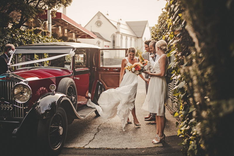 2015 Year in Review- NZ Weddings-016