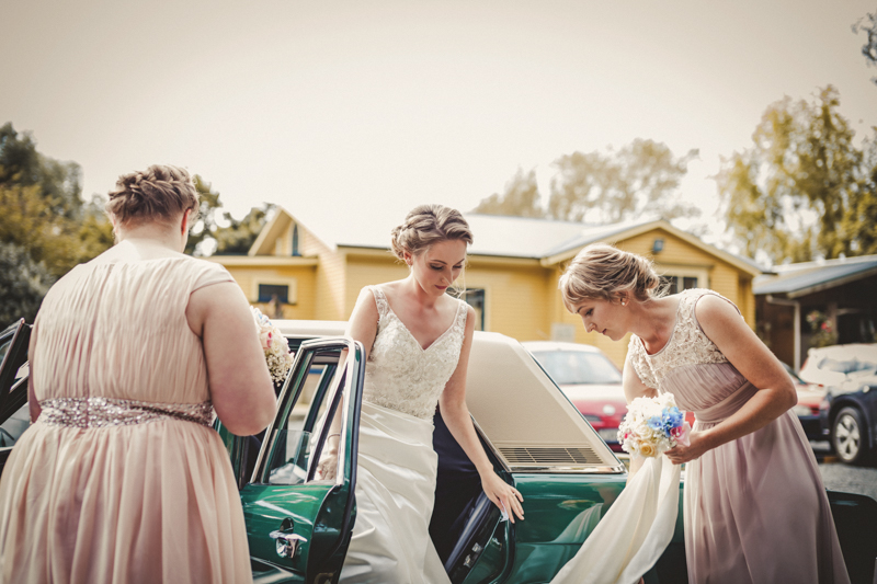 2015 Year in Review- NZ Weddings-022