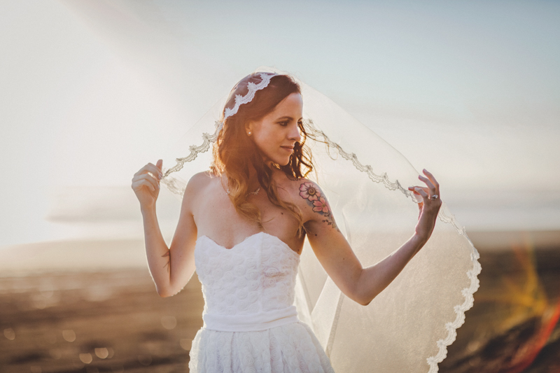 2015 Year in Review- NZ Weddings-024