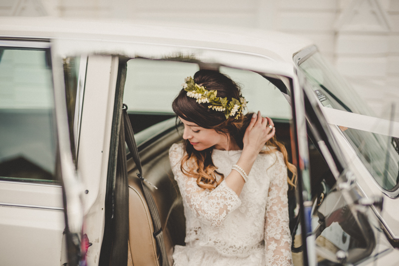 2015 Year in Review- NZ Weddings-029