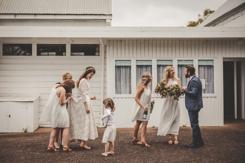 2015 Year in Review- NZ Weddings-030