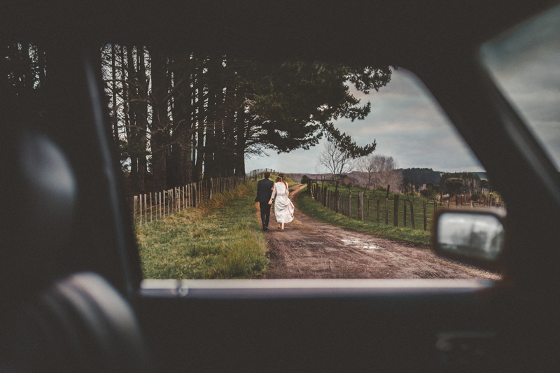 2015 Year in Review- NZ Weddings-036