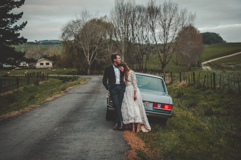 2015 Year in Review- NZ Weddings-037