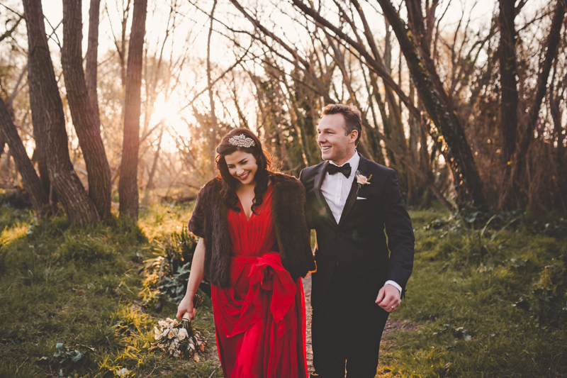 2015 Year in Review- NZ Weddings-041