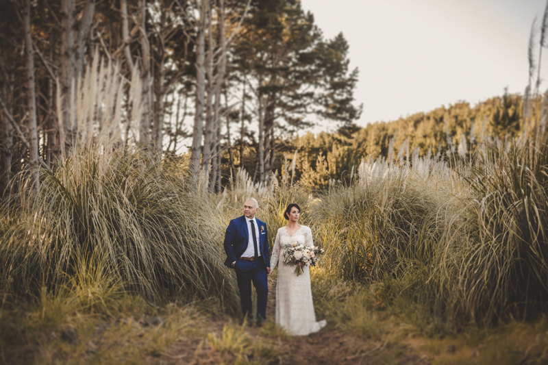 2015 Year in Review- NZ Weddings-051