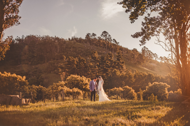 2015 Year in Review- NZ Weddings-053
