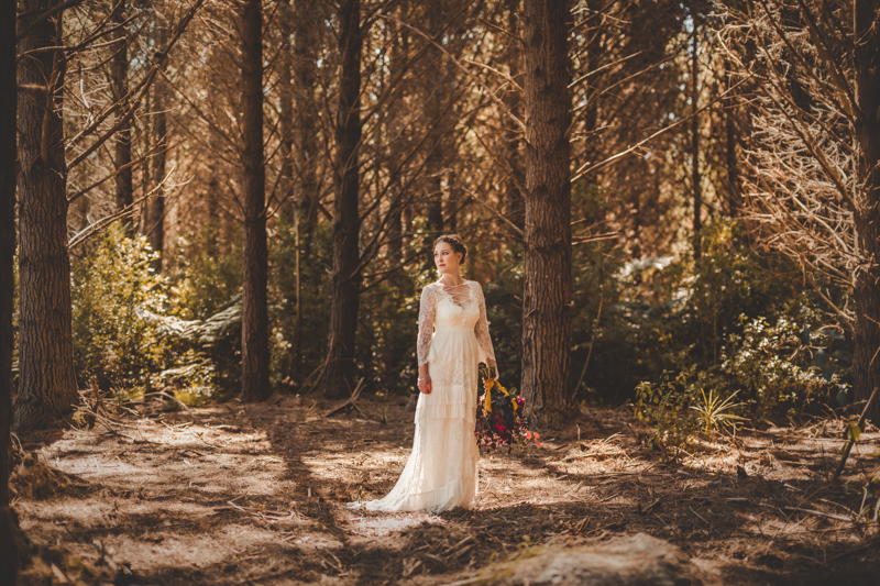 2015 Year in Review- NZ Weddings-055