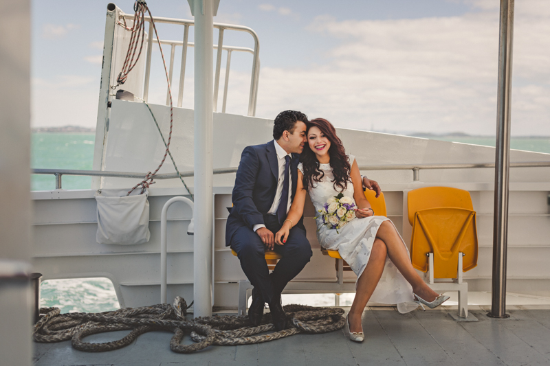 2015 Year in Review- NZ Weddings-059