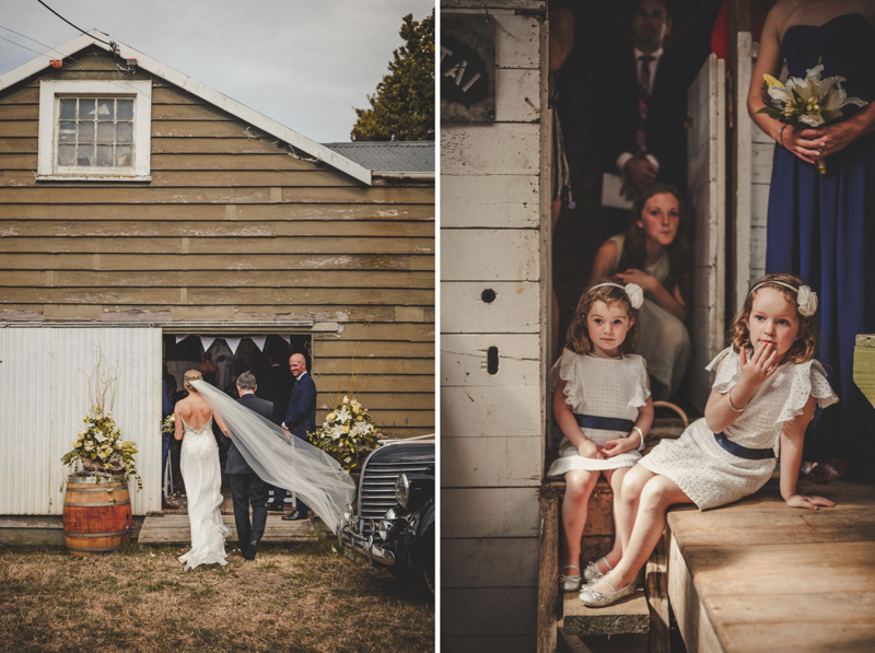 2015 Year in Review- NZ Weddings-067