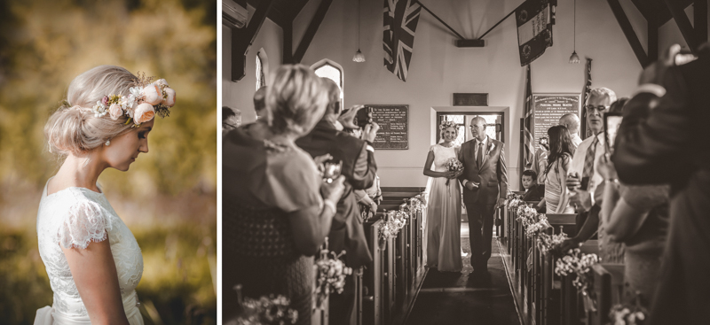2015 Year in Review- NZ Weddings-070