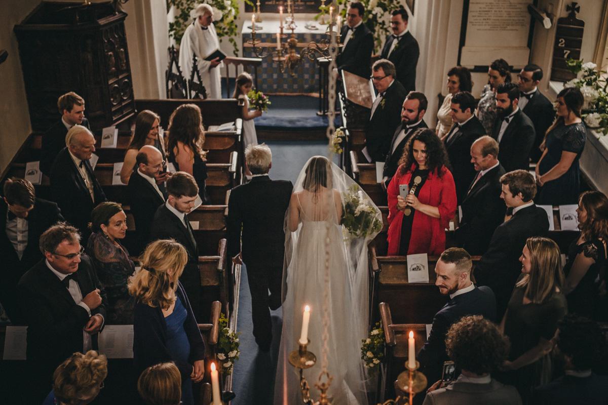 Florence & Evan Destination Wedding Cornwall-008