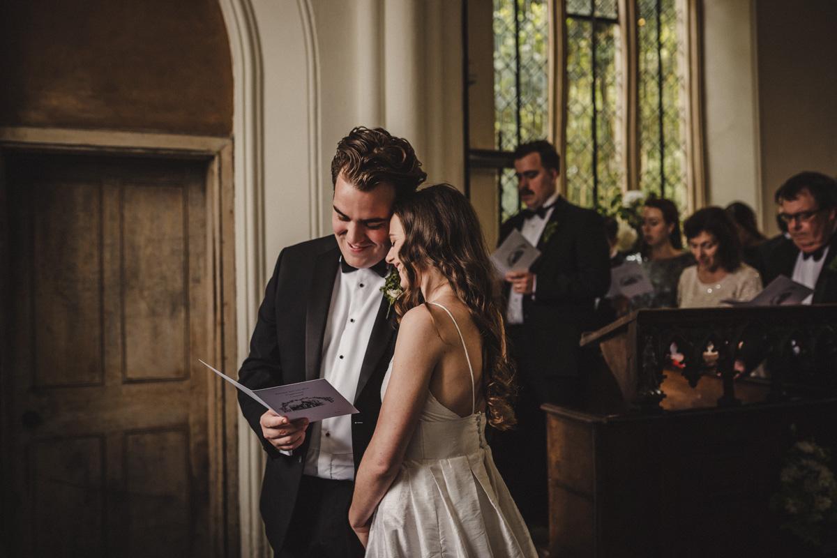 Florence & Evan Destination Wedding Cornwall-010