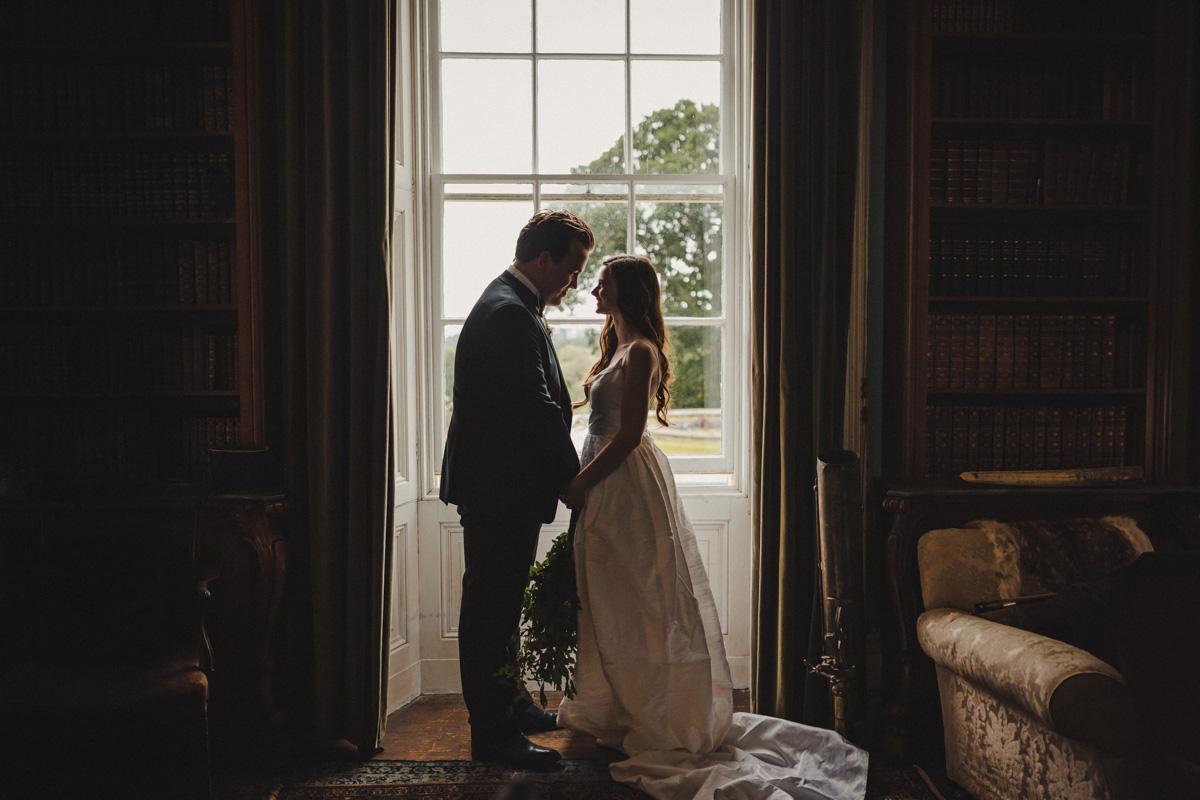 Destination Wedding Cornwall