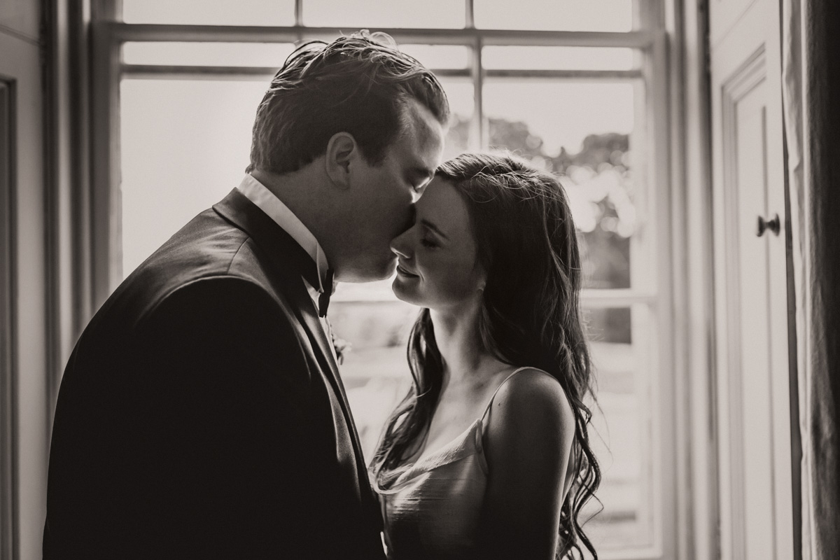 Florence & Evan Destination Wedding Cornwall-013
