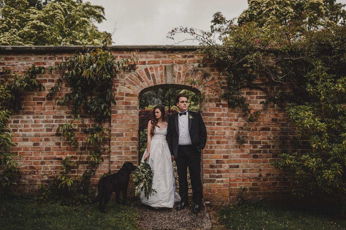 Florence & Evan Destination Wedding Cornwall-014