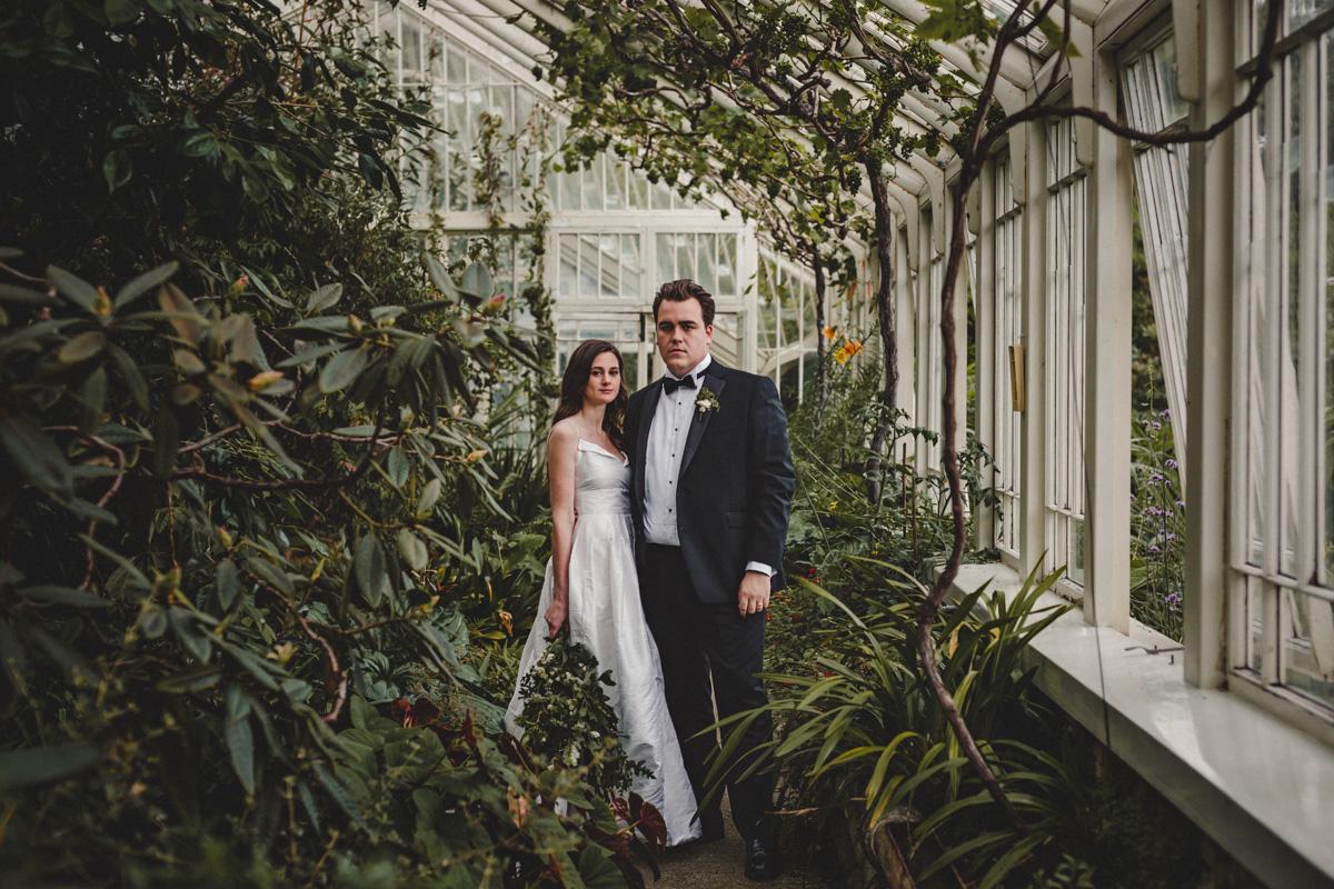 Florence & Evan Destination Wedding Cornwall-017