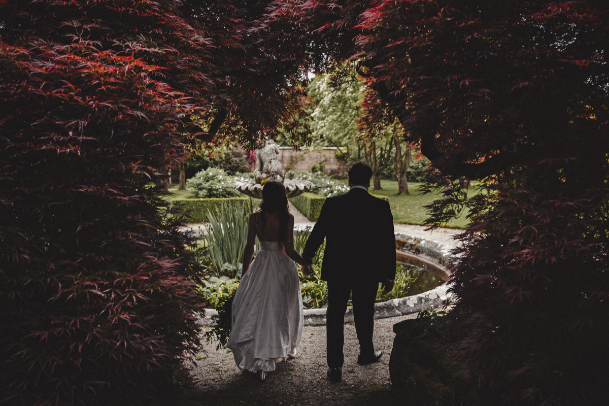 Florence & Evan Destination Wedding Cornwall-018