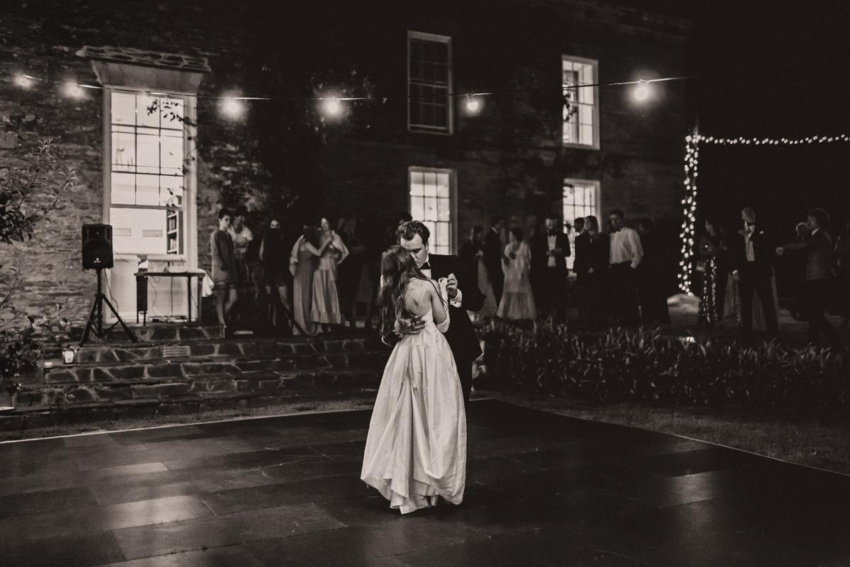 Florence & Evan Destination Wedding Cornwall-021
