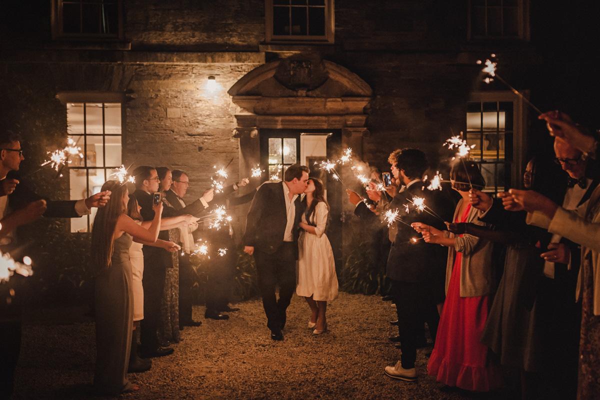 Florence & Evan Destination Wedding Cornwall-022