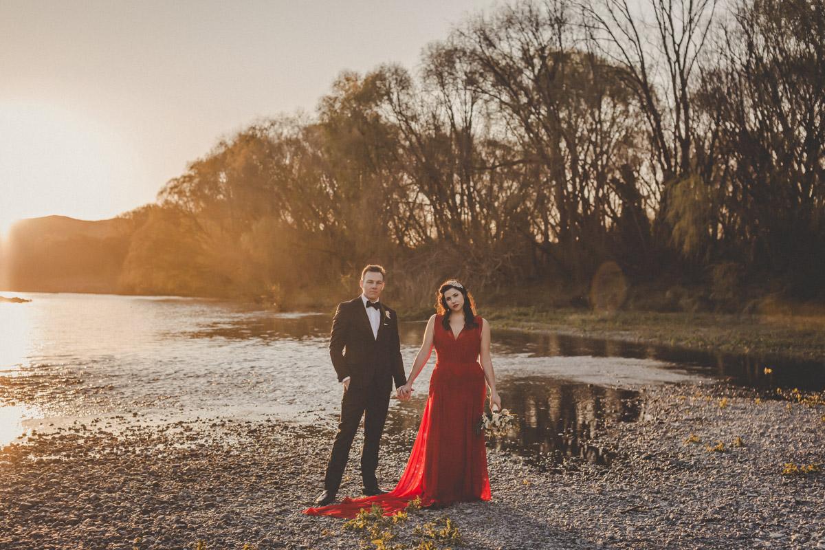 graham-julia-napier-art-deco-inspired-wedding-001-2