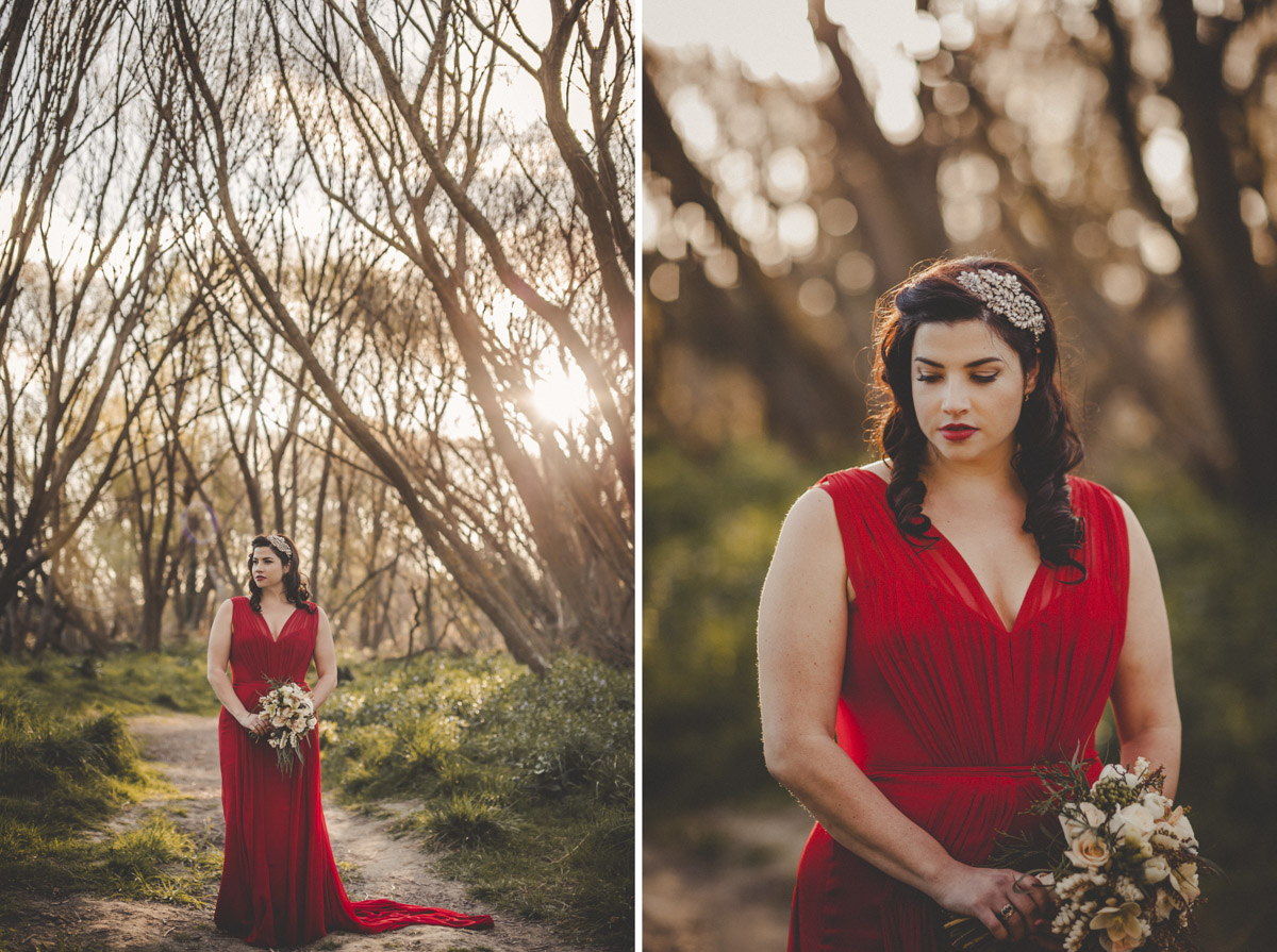 graham-julia-napier-art-deco-inspired-wedding-001-4