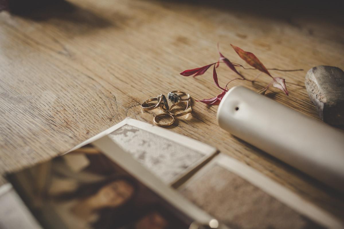 graham-julia-napier-art-deco-inspired-wedding-002