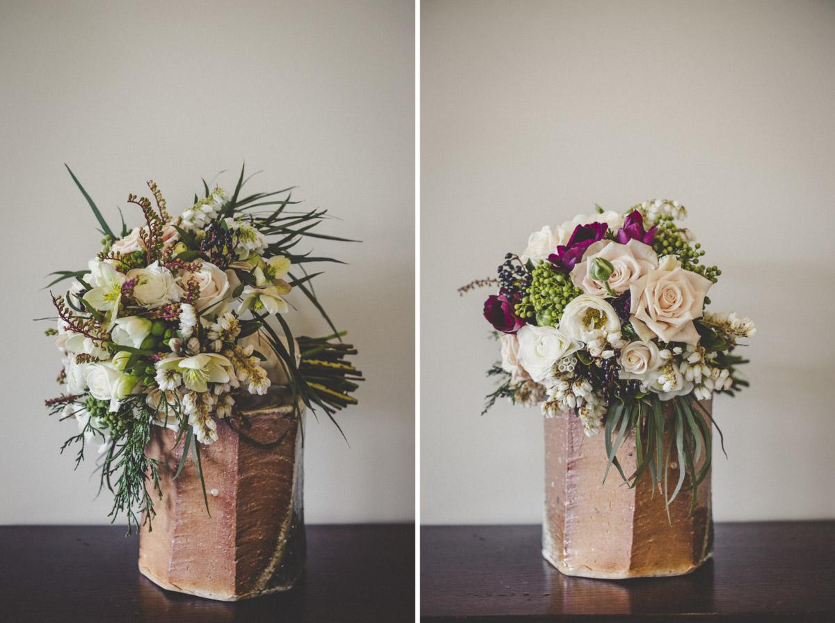 graham-julia-napier-art-deco-inspired-wedding-003