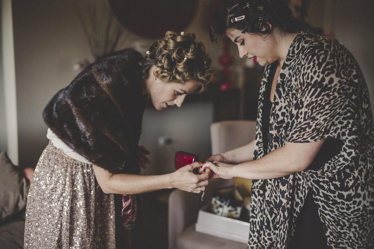 graham-julia-napier-art-deco-inspired-wedding-005