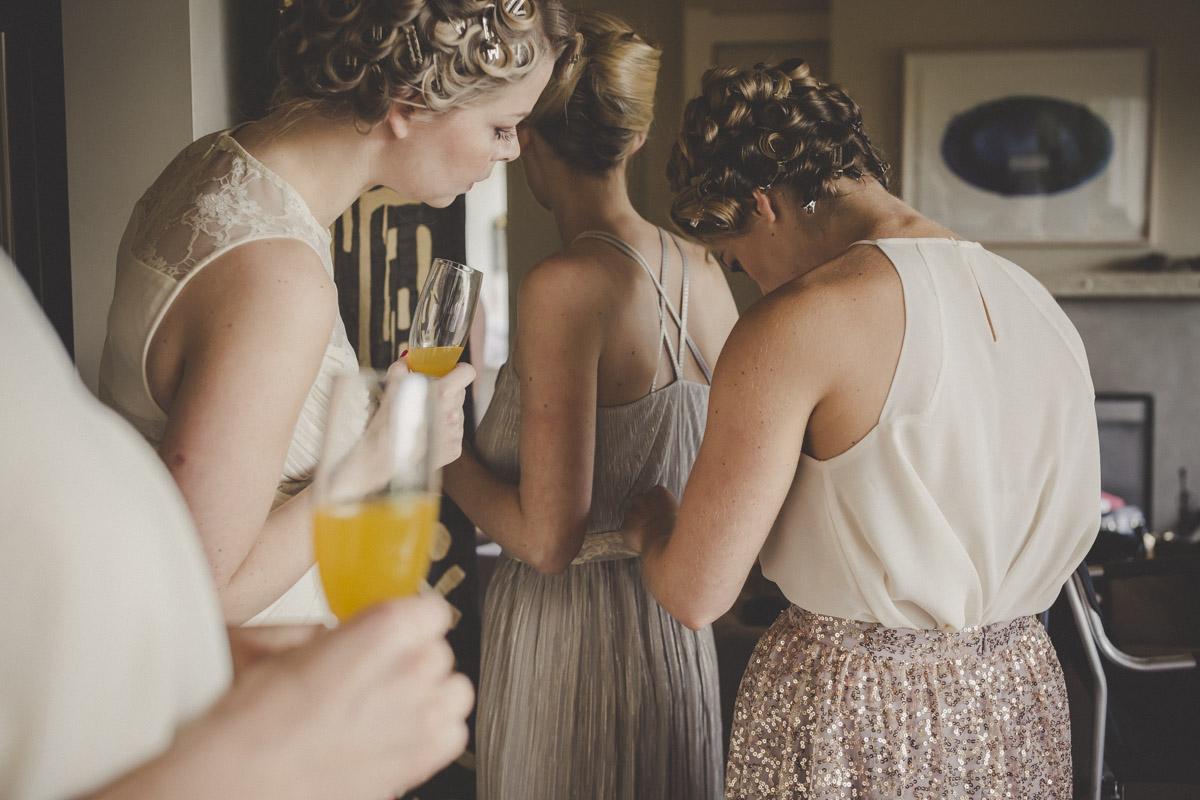 graham-julia-napier-art-deco-inspired-wedding-007