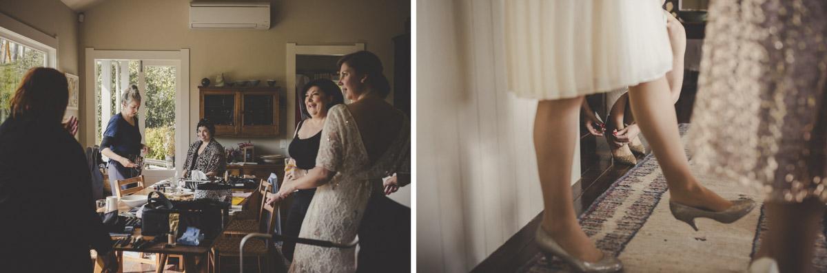 graham-julia-napier-art-deco-inspired-wedding-008