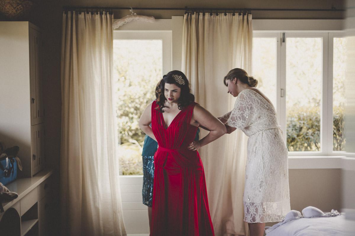 graham-julia-napier-art-deco-inspired-wedding-012