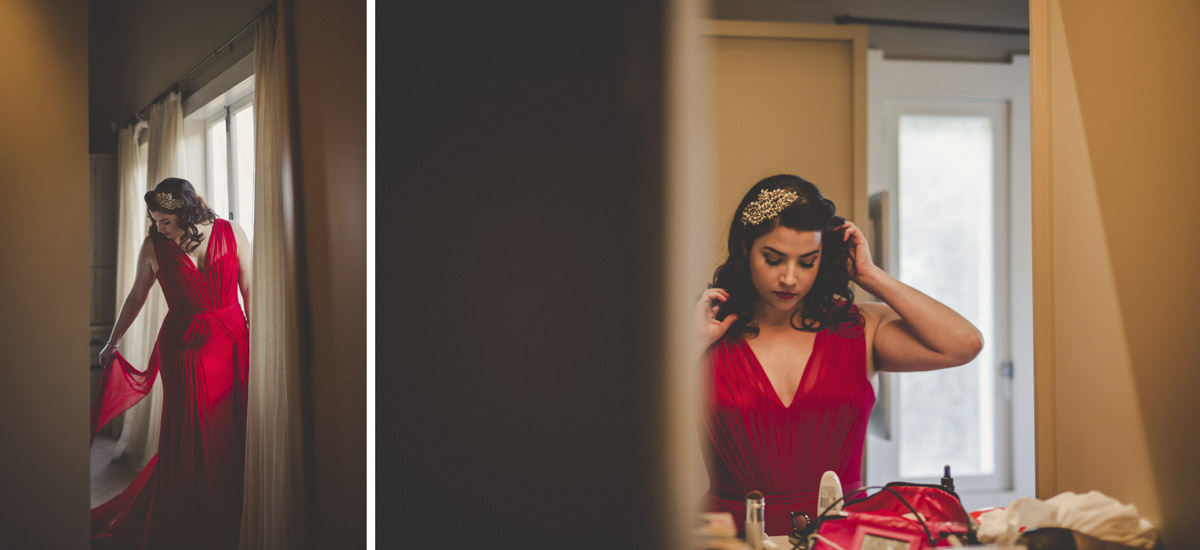 graham-julia-napier-art-deco-inspired-wedding-014
