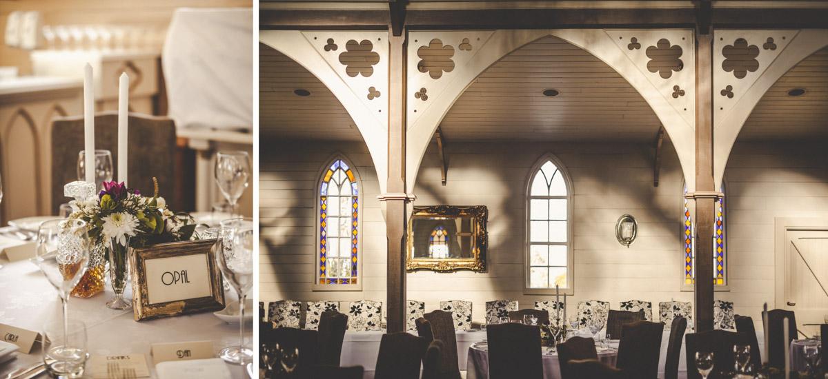 graham-julia-napier-art-deco-inspired-wedding-016