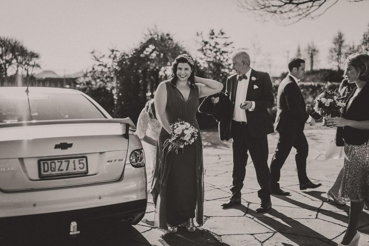 graham-julia-napier-art-deco-inspired-wedding-017