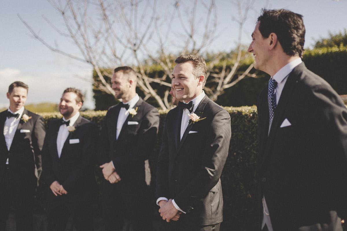 graham-julia-napier-art-deco-inspired-wedding-018