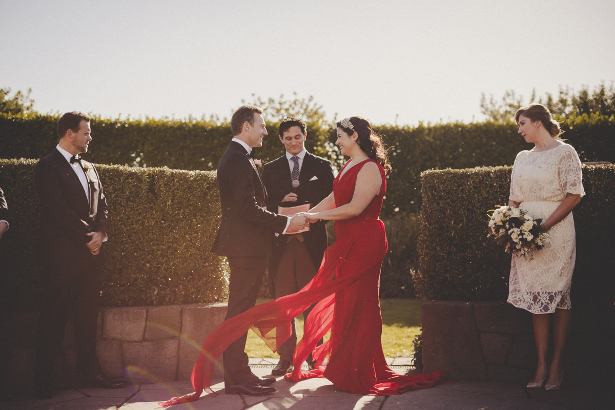 graham-julia-napier-art-deco-inspired-wedding-021