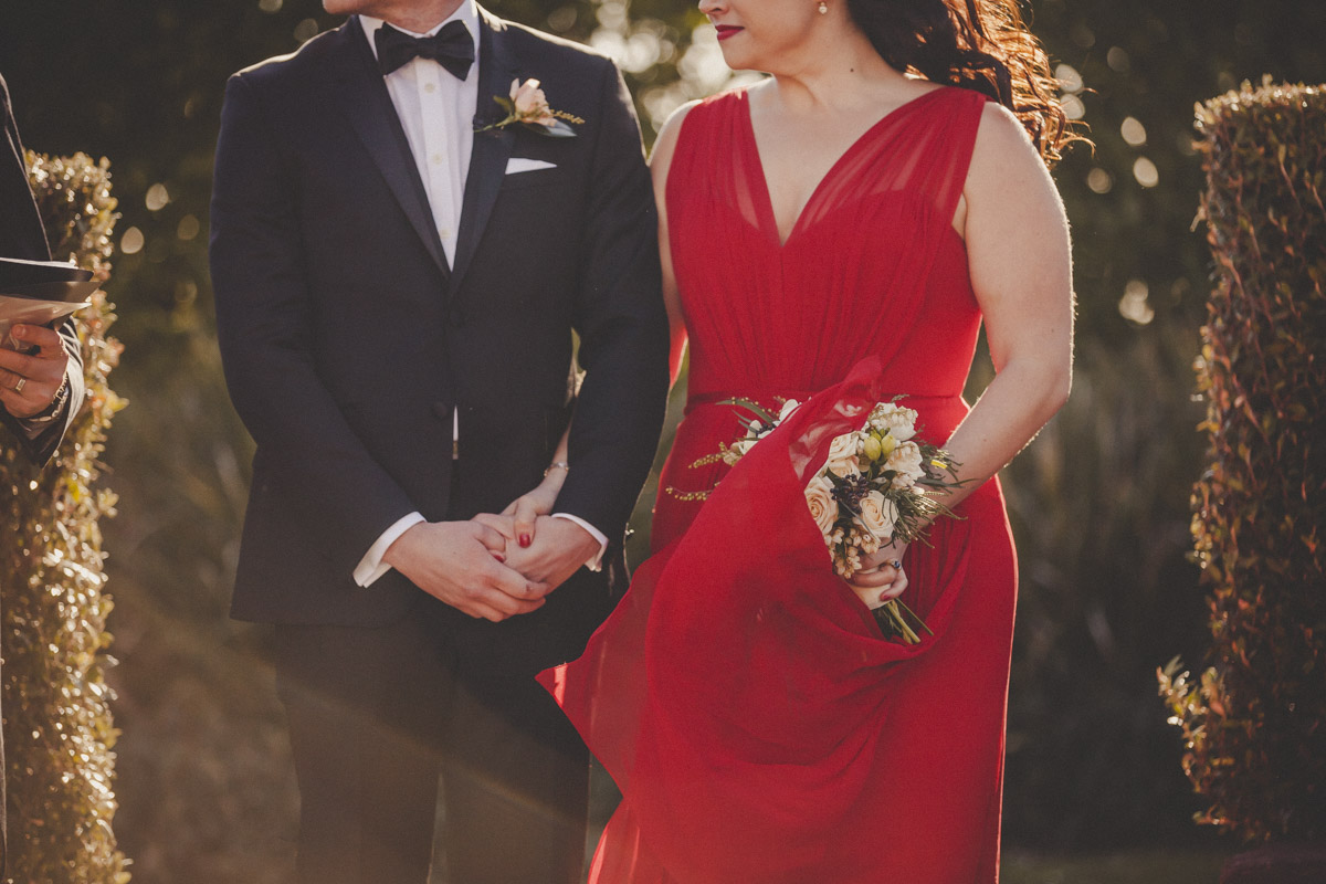 graham-julia-napier-art-deco-inspired-wedding-023