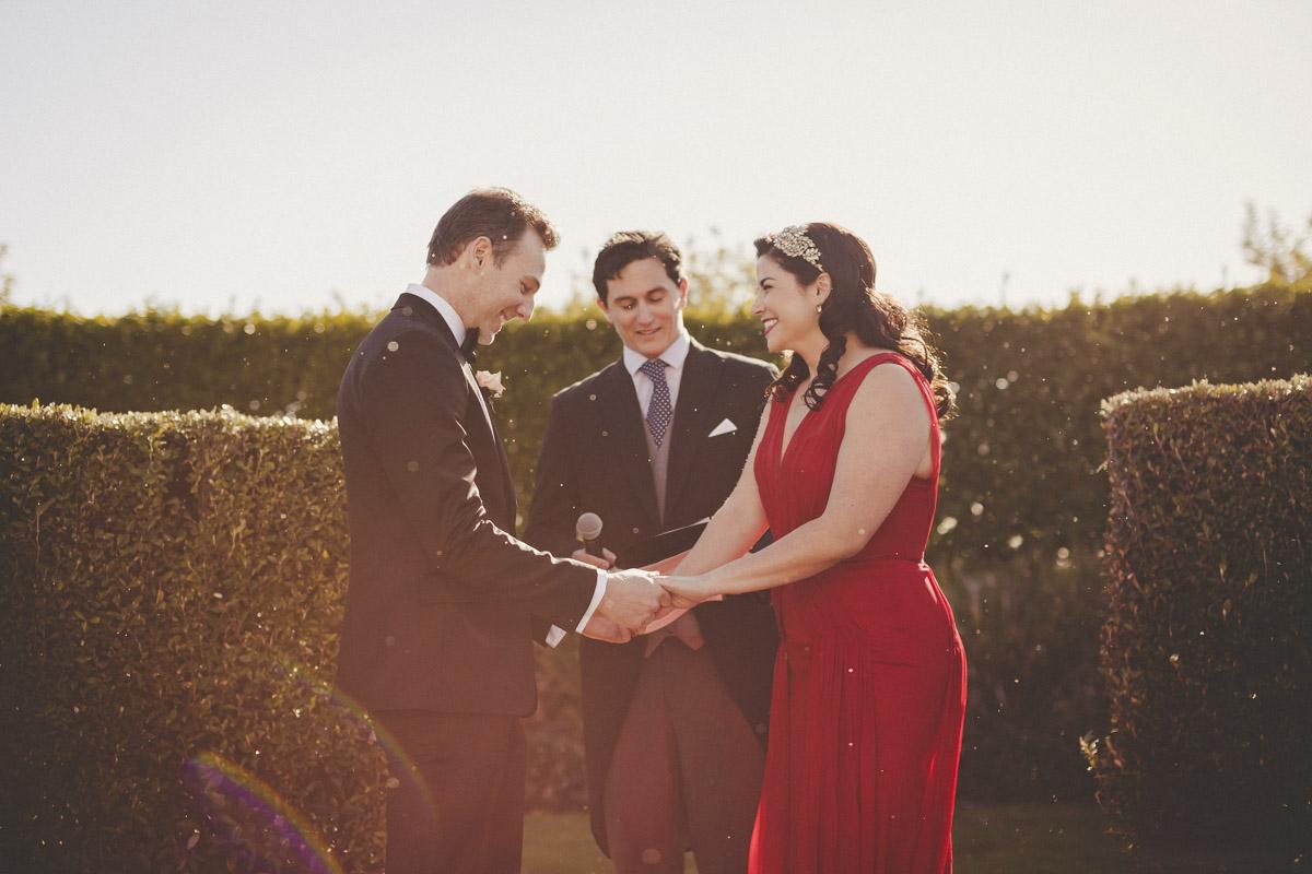 graham-julia-napier-art-deco-inspired-wedding-024